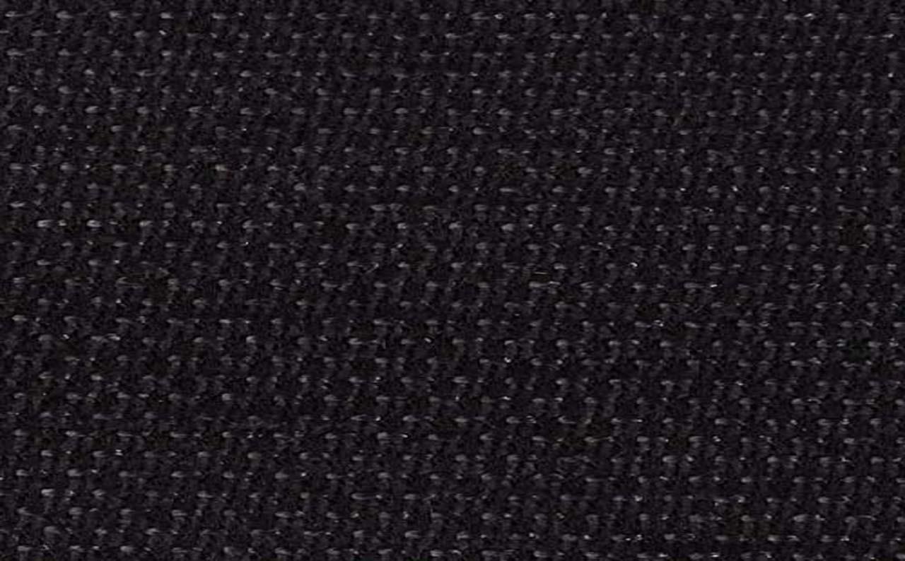 Мебельная ткань шенилл ZERO SPOT Z116