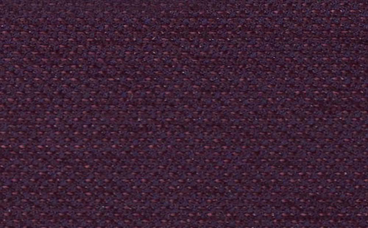 Мебельная ткань шенилл ZERO SPOT Z117