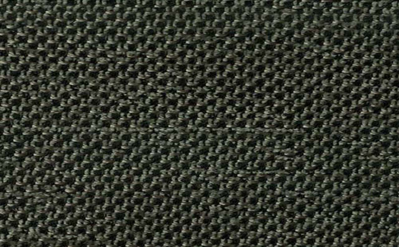 Мебельная ткань шенилл ZERO SPOT Z119