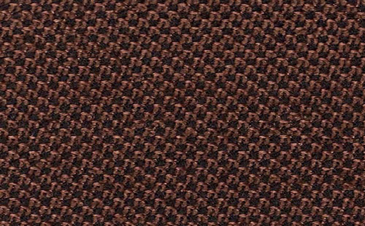 Мебельная ткань шенилл ZERO SPOT Z121