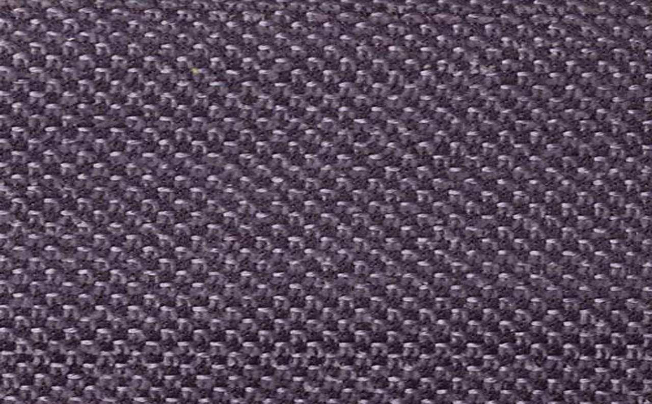 Мебельная ткань шенилл ZERO SPOT Z125