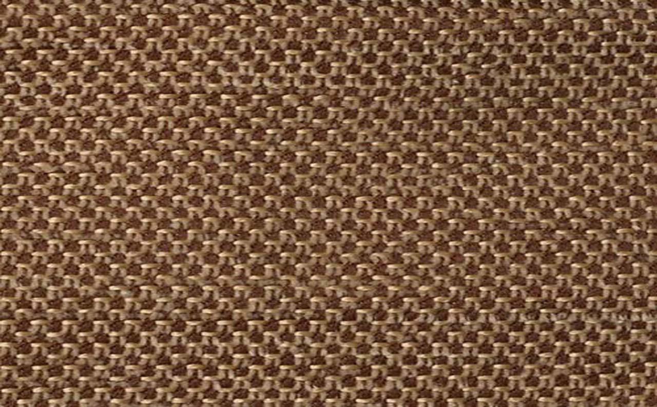 Мебельная ткань шенилл ZERO SPOT Z132