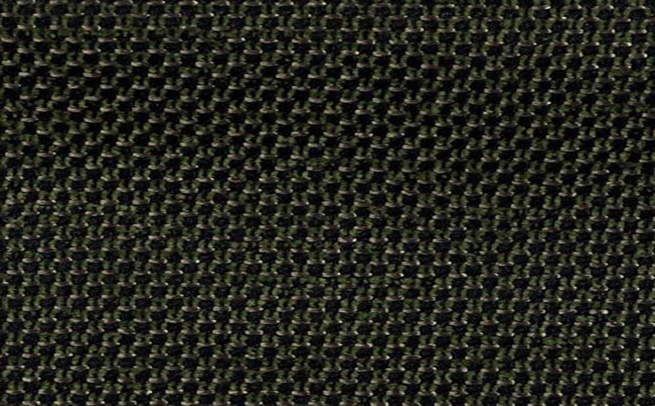 Мебельная ткань шенилл ZERO SPOT Z133