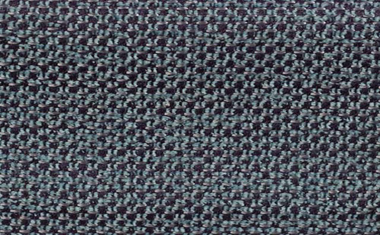 Мебельная ткань шенилл ZERO SPOT Z135