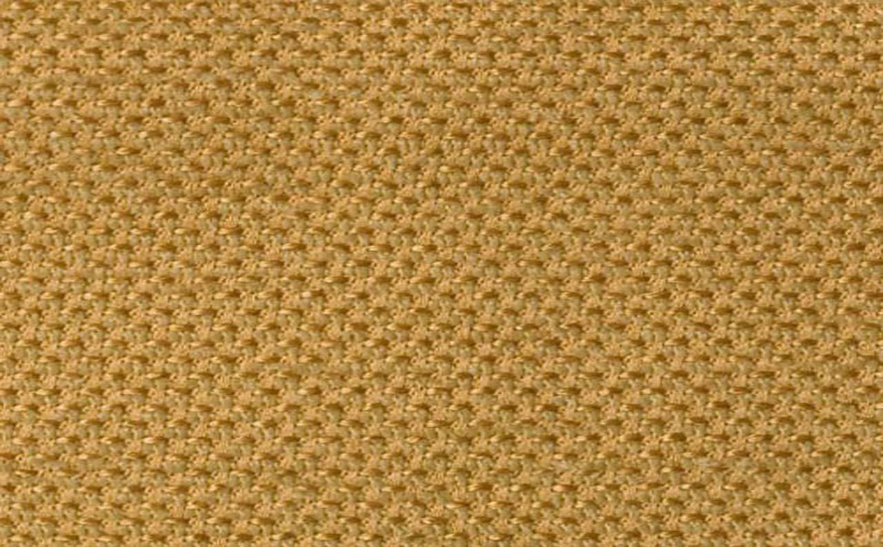 Мебельная ткань шенилл ZERO SPOT Z140