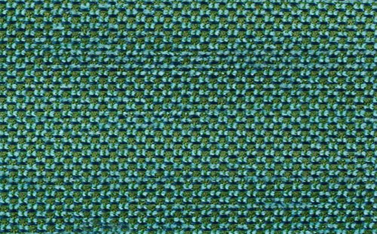 Мебельная ткань шенилл ZERO SPOT Z144