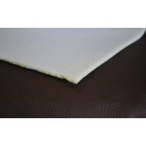 Поролон листовой ST2540 0,5mm