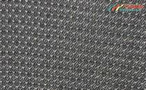 096 Темно-серый автовелюр