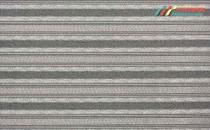 Ajur Stripe Steel