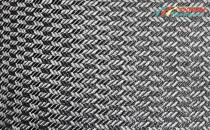 016 Темно-серый автовелюр