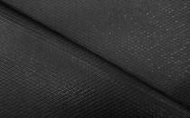 Diamond 0705 Black