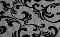 Fabia Grey