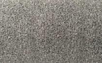 Клекс-Грей автовелюр