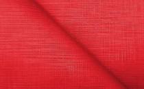 Mandarin 6216 Red