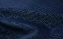 Octavia Navy