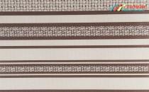 Premium Stripe 030S