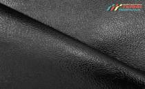 Venedik 0705 Black
