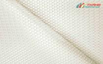 Zeugma 2655 White