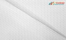Zeugma 2983 Off White