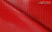 Zeugma 6216 Red