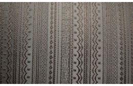 Askani Stripe 7481 Beige