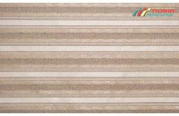 Ajur Stripe Light