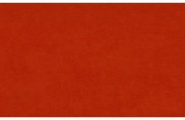 Alabama Red