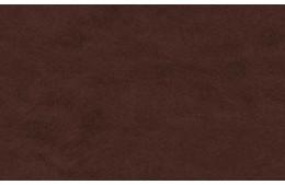Amethyst Dark Brown