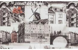 Amsterdam Seria L