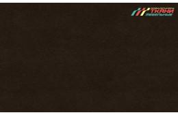 Antares Dark Brown