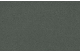 Antares Dark Grey