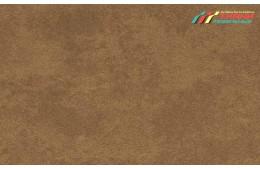 Antares Light Brown