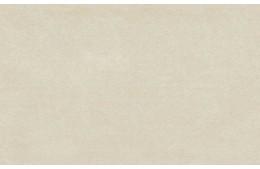 Antares Marbel