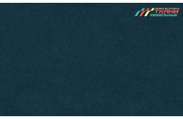 Antares Navy