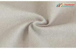 Apollo Linen
