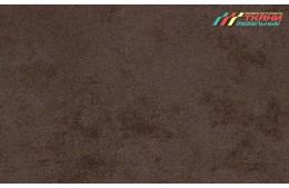 Arona 06 Brown
