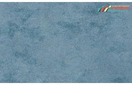 Arona 09 Blue