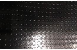 Копейка Black автолинолеум