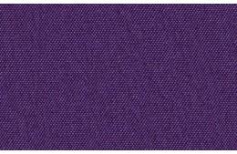Bahama Violet