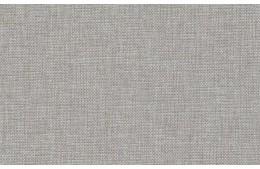 Baltic Linen