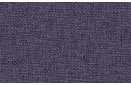 Baltic Violet