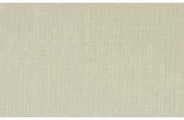 Bambu` 117