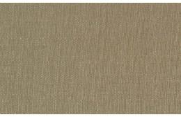 Bambu` 4725