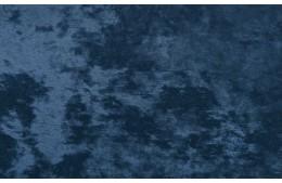Bellagio ocean blue