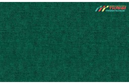 Bestseller Emerald