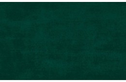 Bolzano Emerald