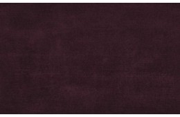 Bolzano Purple