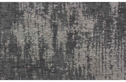 Brioni Dark Grey