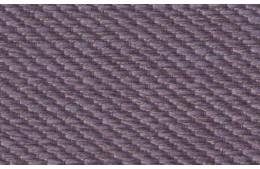 Brix Lilac