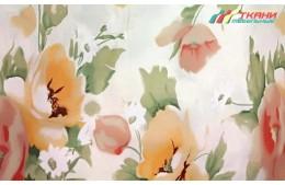 Нежность цветы